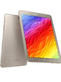 Samsung launches 2016 version of Galaxy Tab S2 and Galaxy Tab A