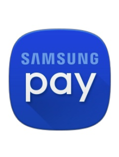 Samsung files trademark in the EU for Pay Mini