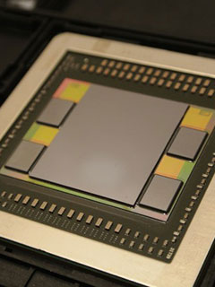 HBM2 will be shipped by SK Hynix by the third quarter of 2016