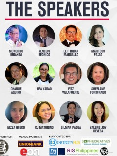 Smart supports 1st Digital Career Boot Camp
