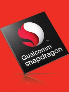 Qualcomm unveils Snapdragon 821 chipset, 10% better performance than 820 chipset
