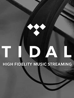 Rumor: Apple has plans to acquire Tidal