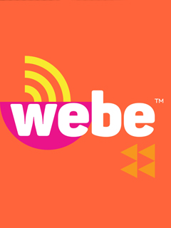webe is now live! RM199 for unlimited calls, texts, and data!