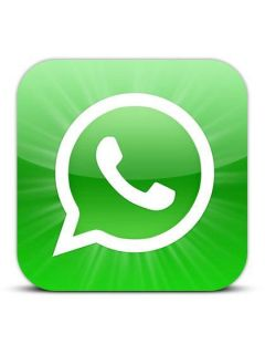 Your 'deleted' WhatsApp chats may not be completely removed