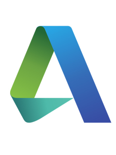 Autodesk condenses its software and services into three Industry Collections