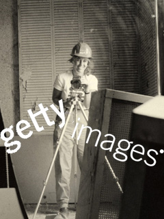 Getty sued for US$1 Billion for licensing public domain photos