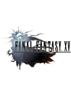 Square Enix releases 50-minute Final Fantasy XV gameplay