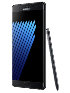 Pre-order the Samsung Galaxy Note7 and get some freebies thrown in!