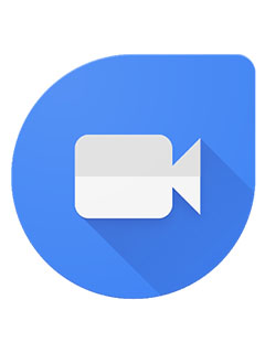 Google Duo: Never miss a moment with this video calling app