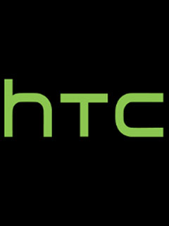 HTC 10 to get Android 7.0 Nougat update in Q4, followed by One M9 and One A9