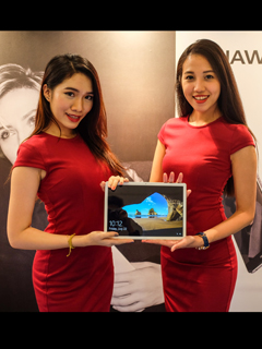Huawei MateBook now available in Malaysia from RM3,999 onwards (Update)