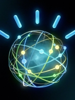 Watson, IBM's A.I. , accurately diagnosed rare form of leukemia