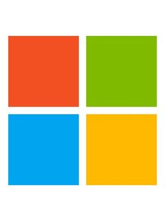 Microsoft says that they won't stand for hate speech