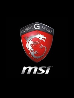 MSI celebrates 30th anniversary, releases Pascal-based notebooks