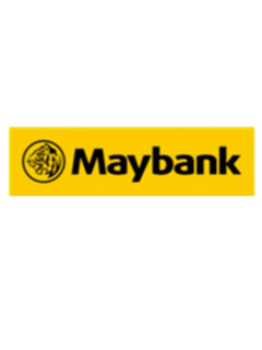 Maybank comes on board for Samsung Pay in Singapore