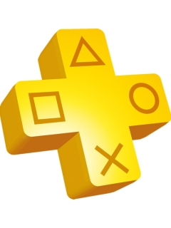 PlayStation Plus subscriptions may get a price hike (Update)
