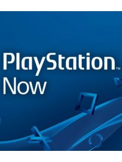Sony's PlayStation Now service coming to PCs soon