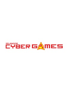 Selangor Cyber Games has a prize pool of over RM350,000