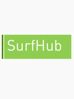 StarHub brings back 12GB mobile data through its 2-in-1 SurfHub bundles