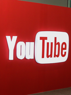 YouTube Malaysia kicks off the YouTube Broadcast Box roadshow