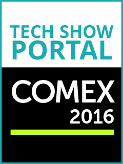 Comex 2016 preview: Let's go hunt for tech deals!