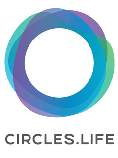 Circles.Life subscribers get free 10GB data in lieu of National Day celebrations
