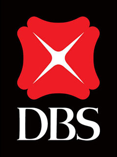 DBS will let customers bank using mobile messaging apps by the end of this year