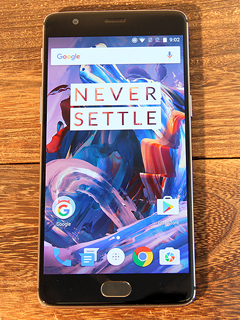 OnePlus 3 review: Refining a flagship killer