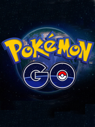 Team leaders appraise your Pokémon in latest Pokémon Go update