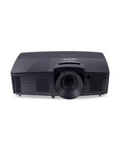 "Acer announces ""trade up"" promo, get 50% discount on P1185 projector"