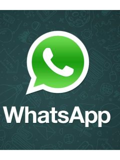 Don't want WhatsApp to share your number with Facebook? Here's how