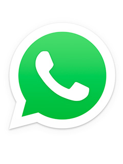 Here's how to stop WhatsApp from sharing your phone number with Facebook