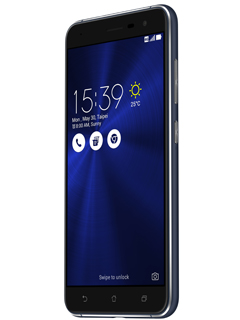 "ASUS ZenFone 3 to be available in Singapore come ""end August"""