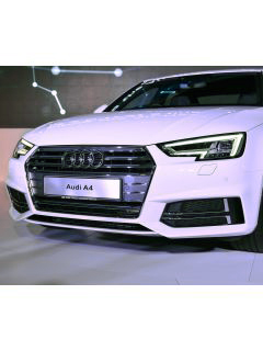 Audi A4 2.0 TFSI launched, priced starting from RM248,900