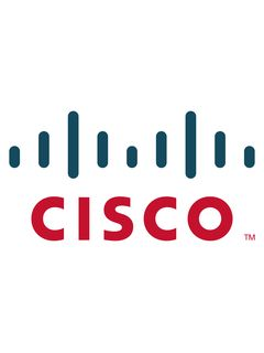 Cisco-sponsored study shows cloud is mainstream, but is underutilized