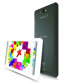 Starmobile offers Engage 7i tablet for only PhP 3,490