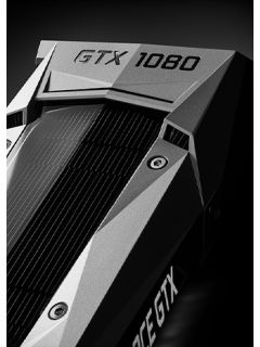 Leaked: Specifications of NVIDIA's GeForce GTX 1080 Ti appears on the internet (Updated)