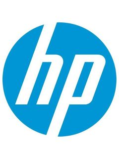 HP introduces third generation Z240 workstation