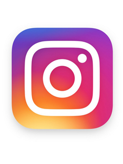 Instagram now allows users to hide comments that contain abusive words