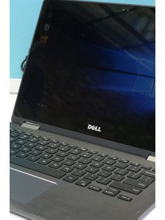 Dell unveils new Vostro and Latitude notebooks for the commercial sector