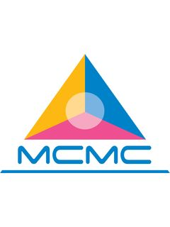 Malaysian telcos receives allocation offer letter from MCMC