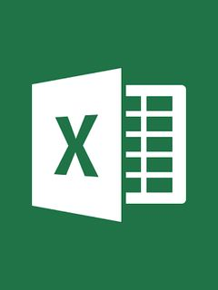 Microsoft's Excel World Championship is here