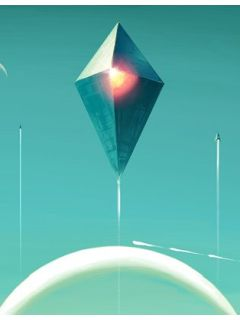 Hello Games, the developer of No Man's Sky, under investigation by the ASA
