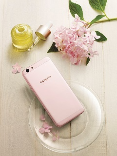 OPPO, now 2nd bestselling smartphone brand in PH