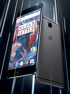 OnePlus to merge Hydrogen and OxygenOS for faster software updates