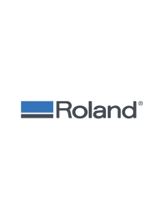 Roland launches new TrueVIS VG Series of printers