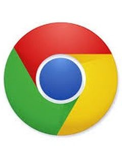 Chrome will warn users about shady websites leaking their information
