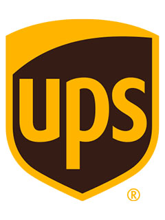 UPS and Fast Radius to open 3D printing factory in Singapore by year end