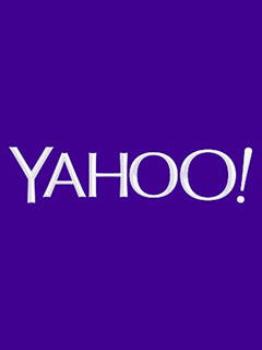Yahoo confirms 500 million user accounts have been hacked