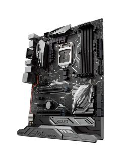 ASUS announces their Z170 Pro Gaming/Aura motherboard